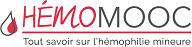 Logo HémoMOOC_petit.png