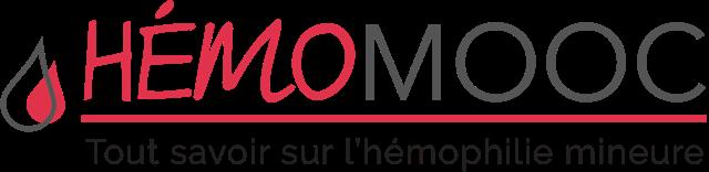 Logo HémoMOOC.png