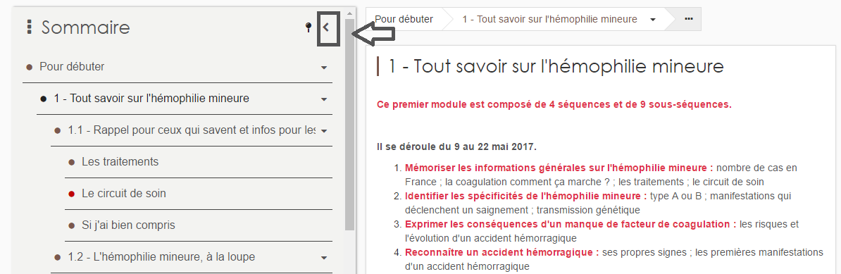 Sommaire_confort de lecture.png